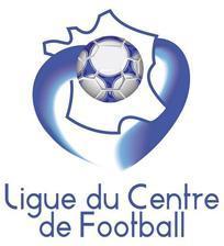 75f_940_logo-ligue-du-centre-png2_300x225_75sasi_300x225_75sasi__mdlnk5