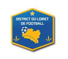 LOGO PARTENAIRE DISTRICT