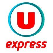 LOGO U EXPRESS