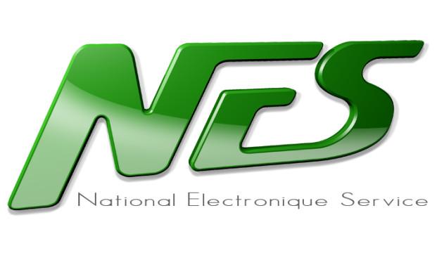 logo_nes_2010