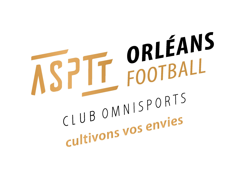 La passion du football ouverte à tous